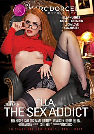 Ella, The Sex Addict (2017) (183625.1)